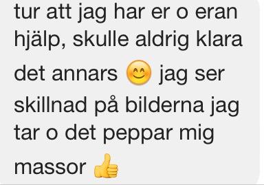 SMSbild 13