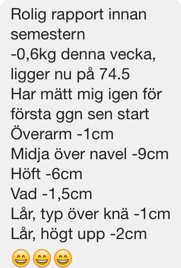 SMSbild 14