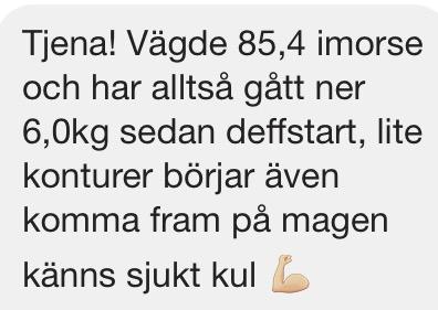 SMSbild 16