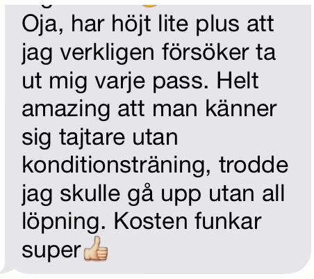 SMSbild 18
