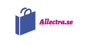 Allectra Logotyp